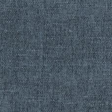 Rhapsody in Blue Flat Weave Upholstery Fabric - Concerto 3735