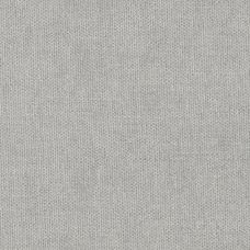 Fender Bender Flat Weave Upholstery Fabric - Concerto 3736