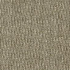 Lead Balloon Flat Weave Upholstery Fabric - Concerto 3739