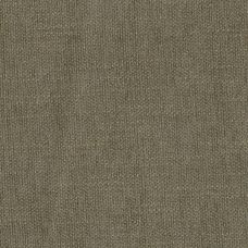Cauldron Grey Flat Weave Upholstery Fabric - Concerto 3740