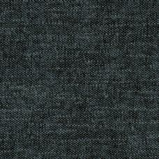 Giant Panda Flat Weave Upholstery Fabric - Concerto 3741