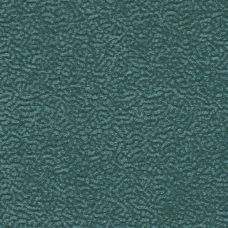 High Octane Chenille Upholstery Fabric - Retro 3456