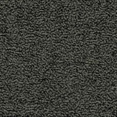 Bat Cave Chenille Upholstery Fabric - Retro 3468