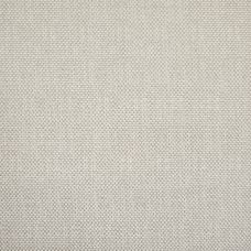 Flannel Ground Flat Weave Upholstery Fabric - Galileo 3015