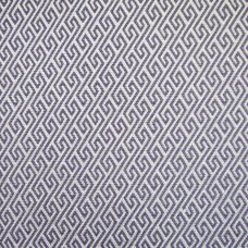 Myrtle Bloom Flat Weave Upholstery Fabric - Galileo 3026