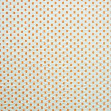 Darling Clementine Flat Weave Upholstery Fabric - Galileo 3034