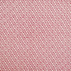 Ruby Crystal Flat Weave Upholstery Fabric - Galileo 3038