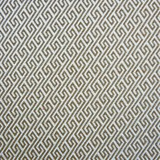 Bison Fur Flat Weave Upholstery Fabric - Galileo 3041