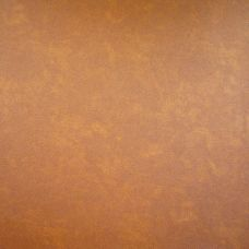 English Brogue Faux Leather Upholstery Fabric - Turin 2975