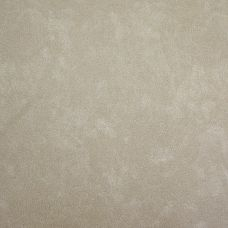 Palomino Mink Faux Leather Upholstery Fabric - Turin 2986