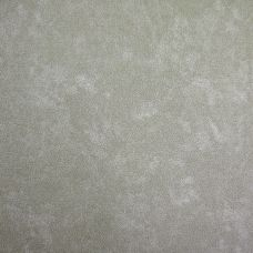 Perfect Taupe Faux Leather Upholstery Fabric - Turin 2987