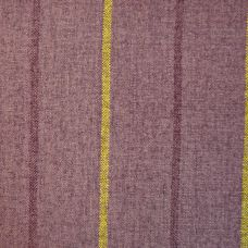 Sprig O'Heather Chenille Upholstery Fabric - Tartufo 2765