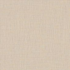 Powdered Wig Flat Weave Upholstery Fabric - Fresca 3423