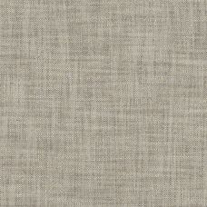 Potting Shed Flat Weave Upholstery Fabric - Fresca 3426