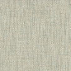 Subtle Hint Flat Weave Upholstery Fabric - Fresca 3428