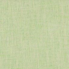 Helter Skelter Flat Weave Upholstery Fabric - Fresca 3429