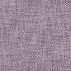 Natural Remedy Flat Weave Upholstery Fabric - Fresca 3438