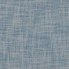 Blue Lagoon Flat Weave Upholstery Fabric - Fresca 3441