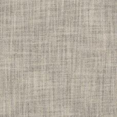 39 Steps Flat Weave Upholstery Fabric - Fresca 3442