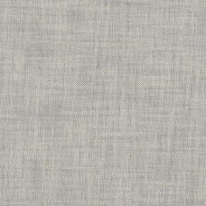 Portland Cement Flat Weave Upholstery Fabric - Fresca 3444