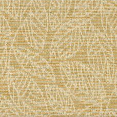 Gold Rush Chenille Upholstery Fabric - Lucia 3557
