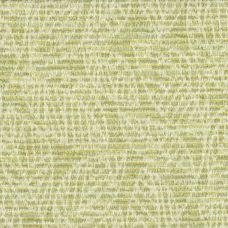 Rubbed Sage Chenille Upholstery Fabric - Lucia 3558