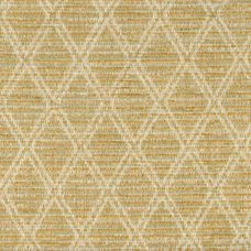 Gold Rush Chenille Upholstery Fabric - Lucia 3567