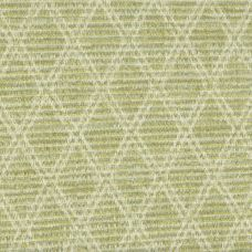 Rubbed Sage Chenille Upholstery Fabric - Lucia 3568