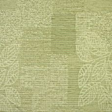 Rubbed Sage Chenille Upholstery Fabric - Lucia 3578