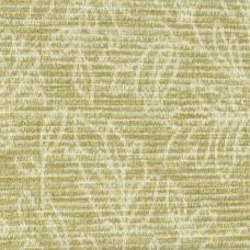 Rubbed Sage Chenille Upholstery Fabric - Lucia 3588