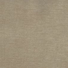 Jumping Bean Chenille Upholstery Fabric - Sonata 3678