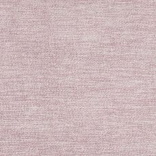 Pink Carnation Chenille Upholstery Fabric - Sonata 3683