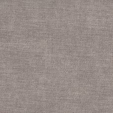 Ladies in Lavender Chenille Upholstery Fabric - Sonata 3684