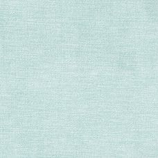 High Altitude Chenille Upholstery Fabric - Sonata 3685