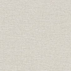 Oyster Shell Chenille Upholstery Fabric - Sonata 3688