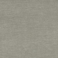 Times Square Chenille Upholstery Fabric - Sonata 3689