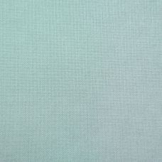 Powder Blue Chenille Upholstery Fabric - Luna 2505