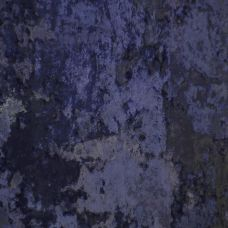 Midnight Velvet Upholstery Fabric - Lusso 2479