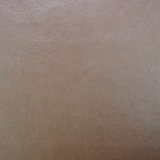 Sherry Cask Faux Leather Upholstery Fabric - Monza 3208