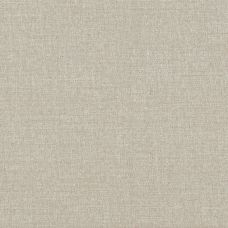 Foregone Conclusion Flat Weave Upholstery Fabric - Casanova 3399