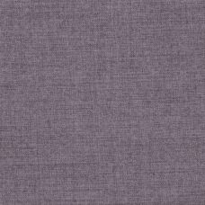Heather Honey Flat Weave Upholstery Fabric - Casanova 3412