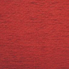 Bloody Mary Chenille Upholstery Fabric - Monopoli 2954
