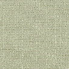 Pastoral Symphony Flat Weave Upholstery Fabric - Natura 3385