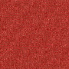 Hot Stuff Flat Weave Upholstery Fabric - Natura 3389
