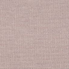 Instant Karma Flat Weave Upholstery Fabric - Natura 3390