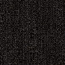 Carbon Fibre Flat Weave Upholstery Fabric - Natura 3396