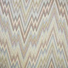 Neutral Ground Chenille Upholstery Fabric - Castello 3107