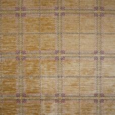 Manuka Honey Chenille Upholstery Fabric - Castello 3110