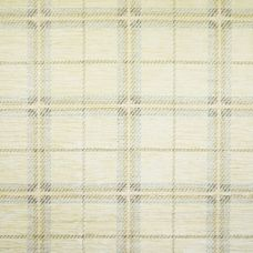 Neutral Ground Chenille Upholstery Fabric - Castello 3111