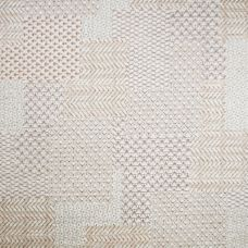 Neutral Ground Chenille Upholstery Fabric - Castello 3115